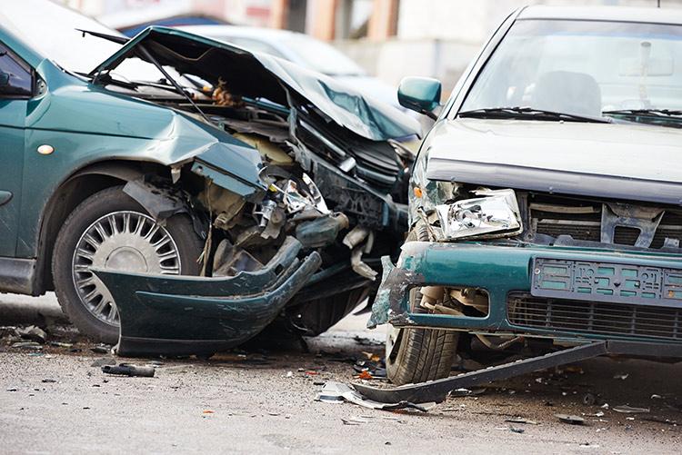 auto collision 750x