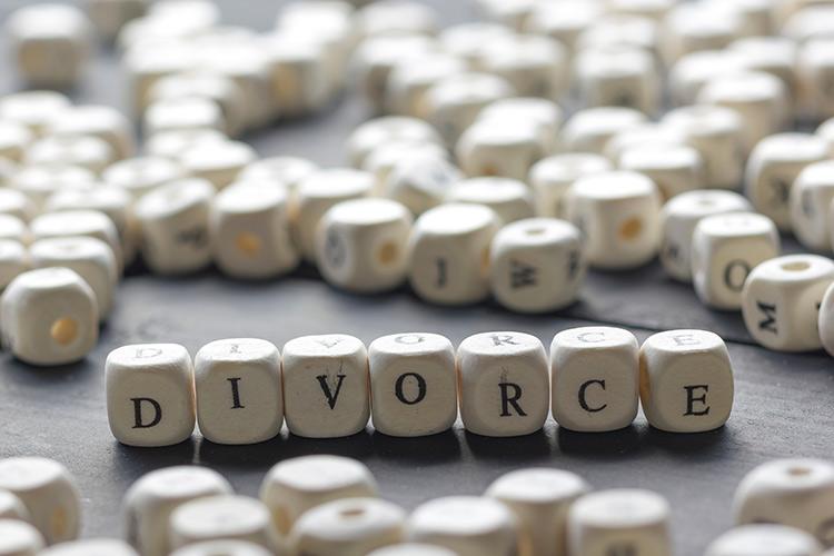 divorce 750x